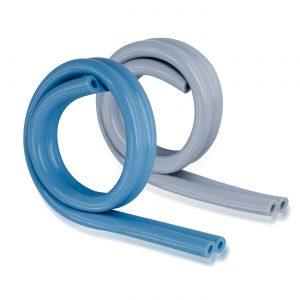 Dual Tubing NIBP Hose